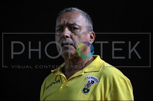 Ofc Champions League 2019 Semi Final As Magenta V Auckland